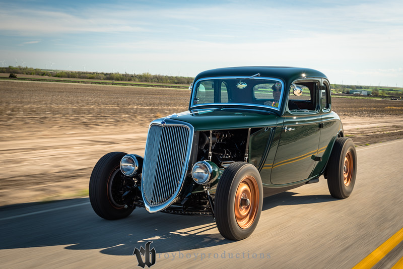 BCR_PeteWeber_34_Ford_092
