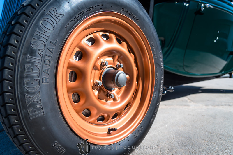 BCR_PeteWeber_34_Ford_115