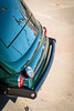BCR_PeteWeber_34_Ford_119