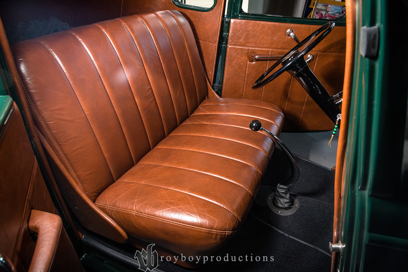 BCR_PeteWeber_34_Ford_127