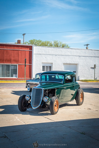 BCR_PeteWeber_34_Ford_124