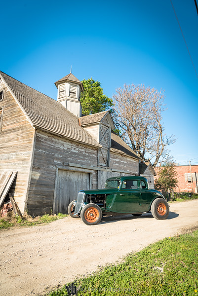 BCR_PeteWeber_34_Ford_019-HDR