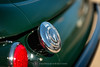 BCR_PeteWeber_34_Ford_112