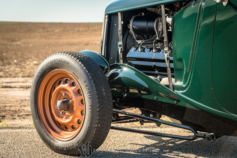 BCR_PeteWeber_34_Ford_059-HDR