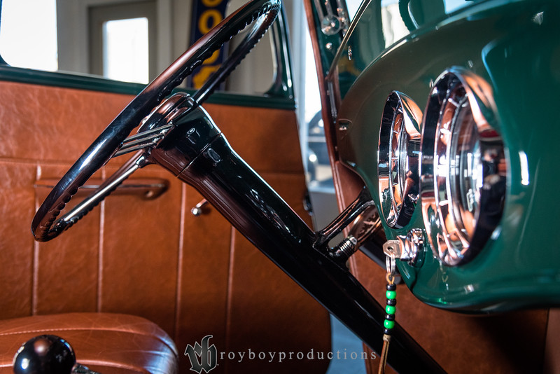 BCR_PeteWeber_34_Ford_134