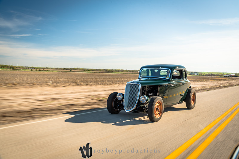 BCR_PeteWeber_34_Ford_091