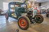 Big-Creek-Restoration-Shop-Visit-11-15-14-5