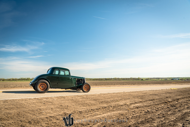 BCR_PeteWeber_34_Ford_071-HDR