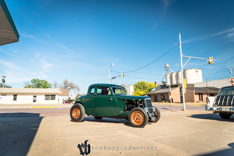 BCR_PeteWeber_34_Ford_100