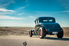 BCR_PeteWeber_34_Ford_050-HDR