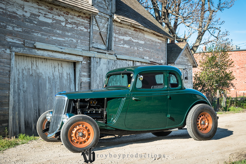 BCR_PeteWeber_34_Ford_016-HDR