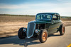BCR_PeteWeber_34_Ford_090