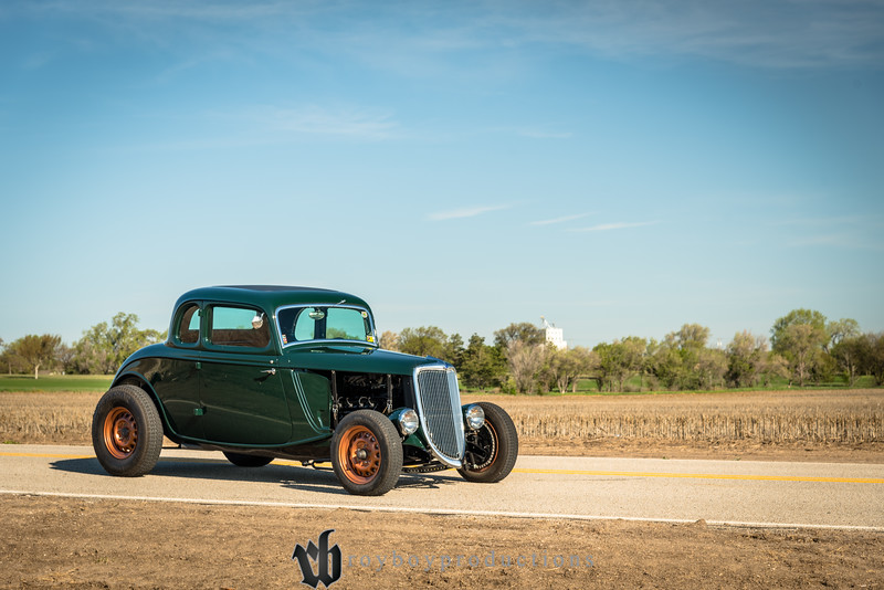 BCR_PeteWeber_34_Ford_081-HDR