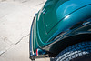 BCR_PeteWeber_34_Ford_122