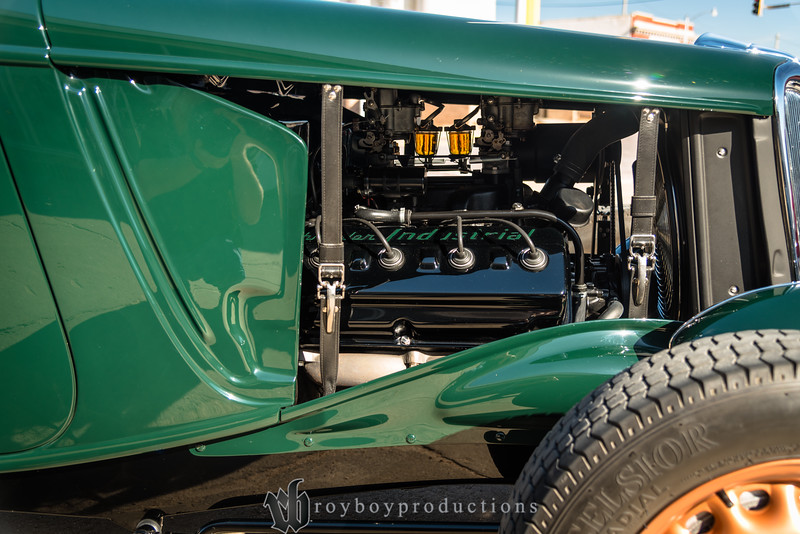 BCR_PeteWeber_34_Ford_098