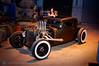 Rick Salyer's 31 Ford Coupe  0051