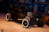 Rick Salyer's 31 Ford Coupe  0054