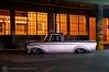 Ryno Built 1961 Ford Unibody  0095