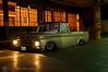 Ryno Built 1961 Ford Unibody  0088