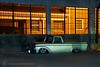 Ryno Built 1961 Ford Unibody  0072