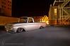 Ryno Built 1961 Ford Unibody  0019