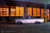Ryno Built 1961 Ford Unibody  0104