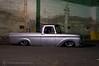 Ryno Built 1961 Ford Unibody  0056