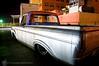 Ryno Built 1961 Ford Unibody  0018