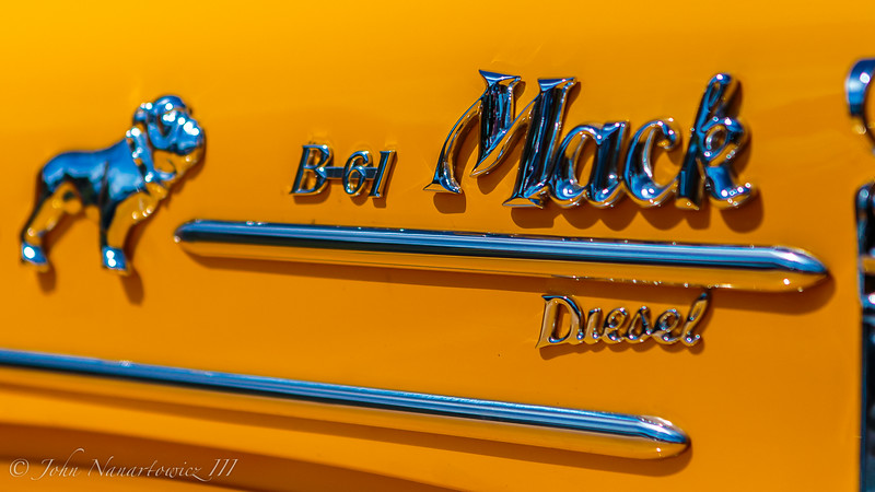 6th Annual Prince William Cruisers Benefit Car Show, 2014