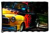 2012 Rev It Up Car Show  0111