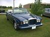 1988 Bentley Continental
