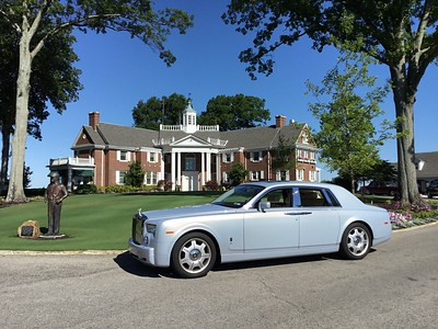 RROC Annual Meet 2017 French Lick