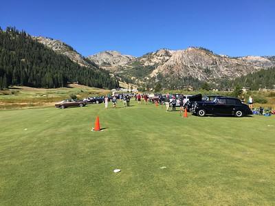 RROC Annual Meet Tahoe 2018