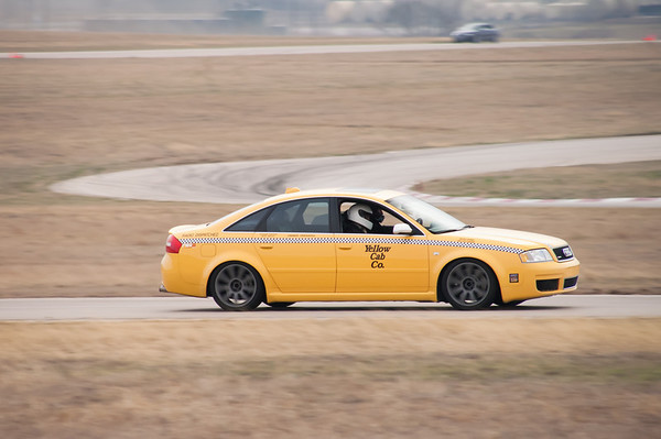 Audi RS6<br /> adv37_PICT5296