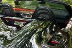 2011 Porsche Boxster Spyder 20110605-DSC02775