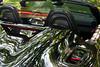 2011 Porsche Boxster Spyder<br /> 20110605-DSC02775