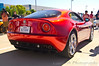 200905_cars-coffee_PICT2458