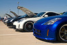 200905_cars-coffee_PICT2451