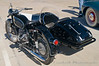 200905_cars-coffee_PICT2422