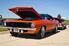 200905_cars-coffee_PICT2443