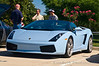 200905_cars-coffee_PICT2448