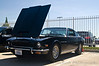 200905_cars-coffee_PICT2498