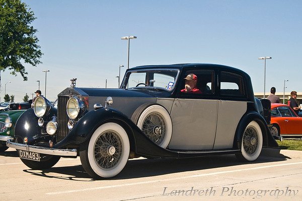 200905_cars-coffee_PICT2515