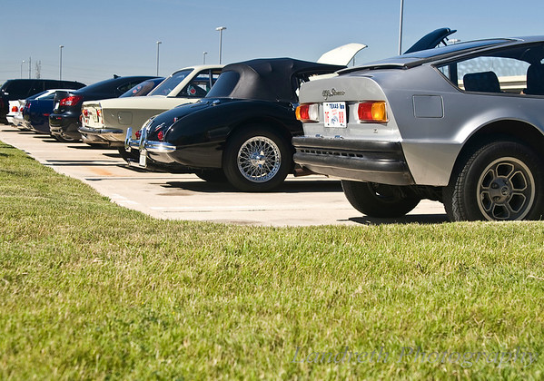 200905_cars-coffee_PICT2440
