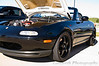 200905_cars-coffee_PICT2344
