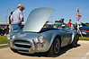 200905_cars-coffee_PICT2431