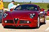 200905_cars-coffee_PICT2355