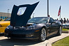 200905_cars-coffee_PICT2476