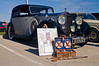 200905_cars-coffee_PICT2411