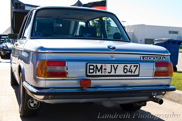 200905_cars-coffee_PICT2392